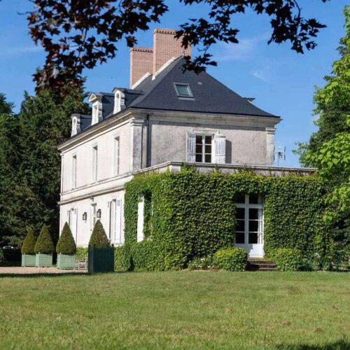 Chambre d'hôtes France