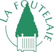 La Foutelaie
